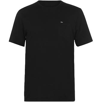 ONeill Jacks Base camiseta para hombre