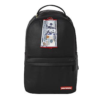 Sprayground Money Pulley Backpack