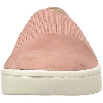 Splendid Women's Nouvel Sneaker
