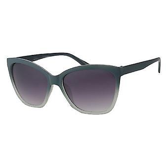 Sunglasses Women Green Category 3