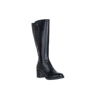Nero Giardini 014080100 universal talvi naisten kengät