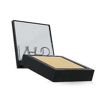 All day luminous powder foundation spf24 punjab (medium 1 medium with yellow undertones) 254312 12g/0.42oz