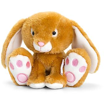Quille Toys Pippins Bunny