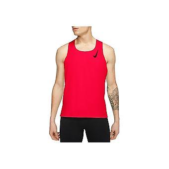 Nike Aeroswift CJ7835635 running all year men t-shirt