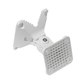 Mikrotik Qmp Lhg Quickmount Pro For Lhg Antennas