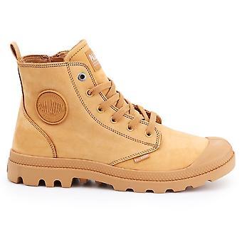 Palladium HI Zip Nbk W 06440717M universal all year women shoes