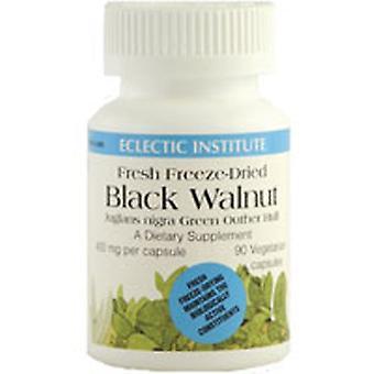 Eclectic Institute Inc Black Walnut, 90 Caps
