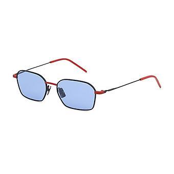 Italia independent 0309 unisex uv1 protection sunglasses