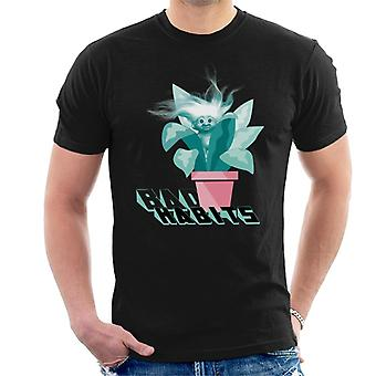 Trolls Bad Habits Men's T-Shirt