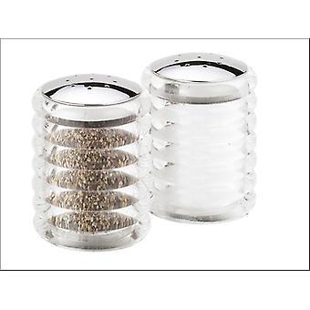 Cole & Mason Shaker Set x 2 H820950