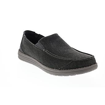 Skechers Aikuinen Miehet Melson Ralo Casual Loafers & Slip Ons