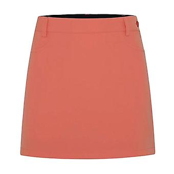 Women's Spring / Summer Golf Skirt Tennis Skirt