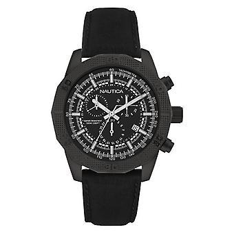 Nautica watch model nst 11