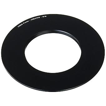 Cokin z458 58mm th0.75 adapter 58 mm