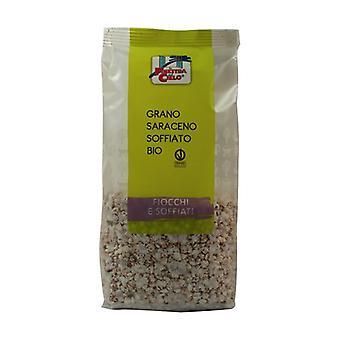 GRAIN SARACENO SOFFIATO 100 g
