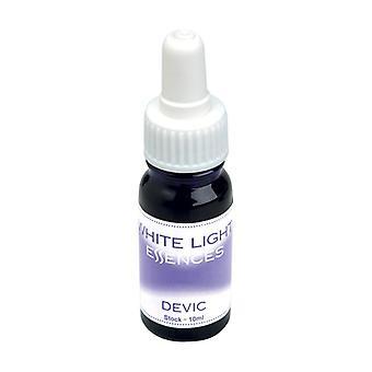 Devic White Light 10 ml