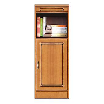 'Composite Collection' - Door and Compartment Sideboard