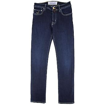 Jacob Cohen J688 Comf 709w1 Denim