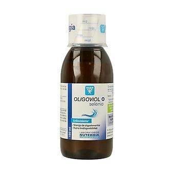Oligoviol Sm-O 150 ml