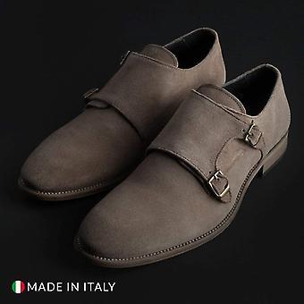 Hecho en italia - dario kaf77431