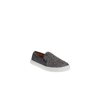 INC   Sammee Slip-On Sneakers