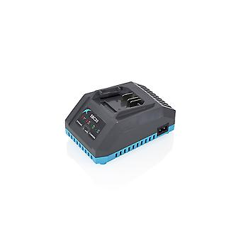 Swift 40V 2A Dynamic Charger