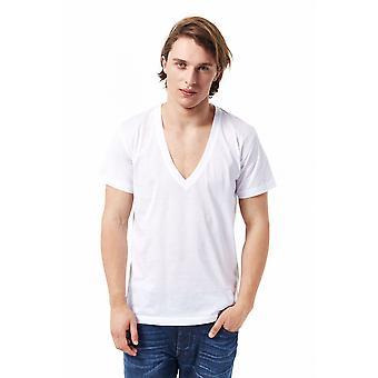 Billionaire Italian Couture T-Shirt - 8050047592244