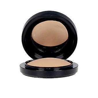 Compact Powders Mineralize Skinfinish Mac Medium Golden (10 gr)