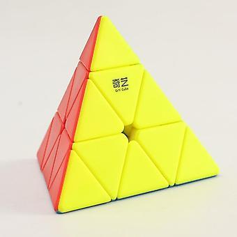 Speed Magic Cube