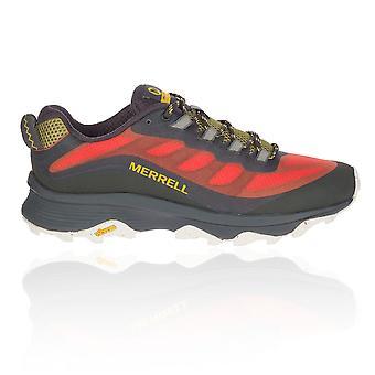 Merrell MOAB zapatos de marcha rápida - SS21