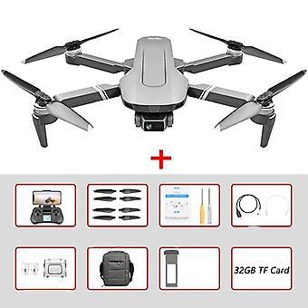 Drone Mechanical Gimbal Camera