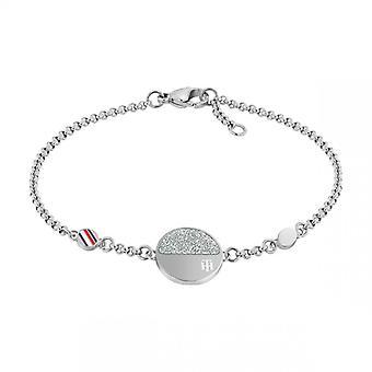 Tommy Hilfiger Dames Armband 2780460