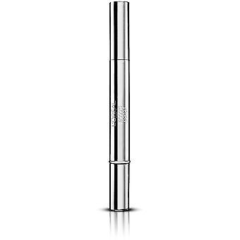 L'Oréal Paris Contender Touch Magique Dw6