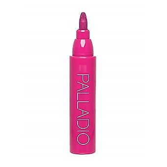 Palladio Lip Stain 02 Orchid