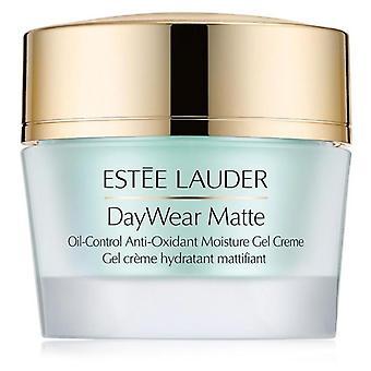 Estée Lauder Daywear Matte Oil Control Moisture gel cream 50 ml