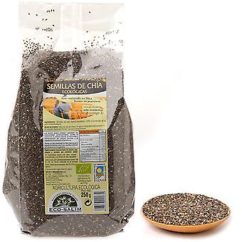 INT-SALIM Chia seeds 250 gr