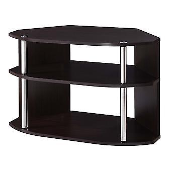 Designs2Go Schwenk-TV-Ständer - R5-241
