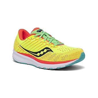 Saucony Ride 13 S2057910 running all year men shoes