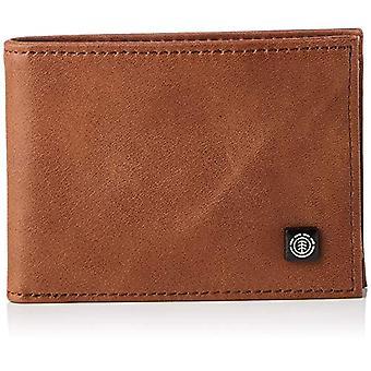 Segur Leather Wallet Element Wallet for men(2)