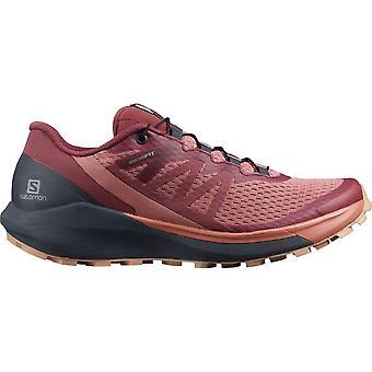 Salomon Sense Ride 4 413055 universal all year women shoes