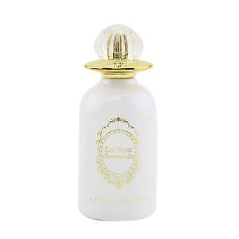 Reminiscence Dragee Eau De Parfum Spray 50ml/1.7oz