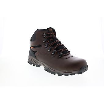 Khombu Adult Mens Roma Hiking Boots