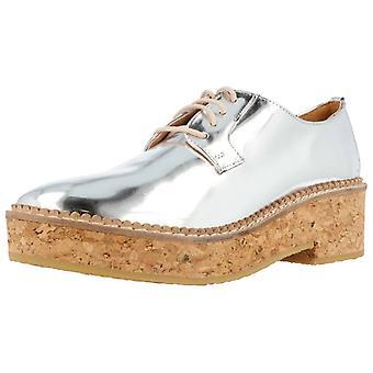 Chaussures d'eau Chaussures décontractées Belda Color Argento