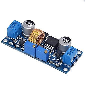 Oprindeligt batteritrin ned opladningsplade led strømkonverter