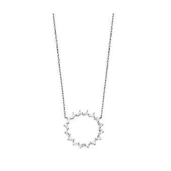 Collier de bijoux lotus lp3114-1_1