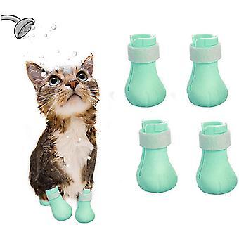 Scarpe per gatti Stivali per animali domestici Prodotti per la toelettatura per animali domestici Borsa per animali domestici forniture per il bagno