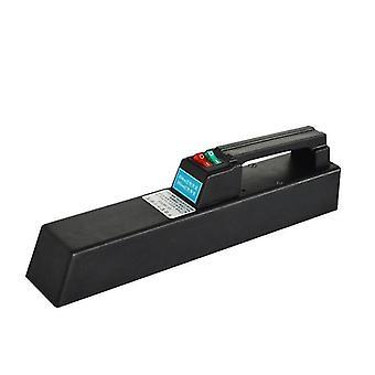 Tragbarer UV-Analysator uv Reflektor Dual Wellenlänge 254/365nm tragbarer Hand-UV-Detektor