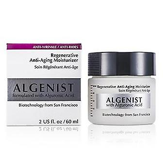 Algenist regeneratieve anti-aging moisturizer-60ml/2oz