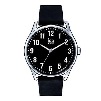 Ice-Watch ICE time Black Large (013043)