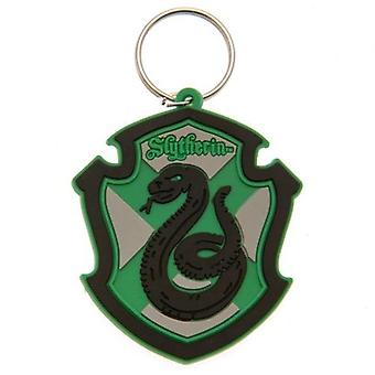 Harry Potter Keyring Slytherin